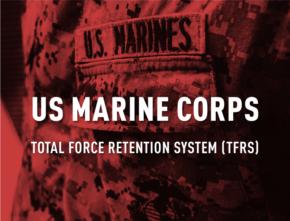 USMC TFRS