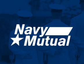 Navy Mutual