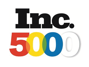 Segue Makes 2012 Inc. 5000 List