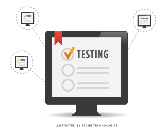 segue-blog-for-great-quality-bring-your-software-testers-early