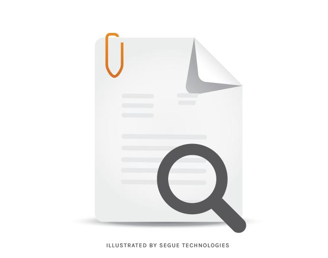 segue-blog-how-do-i-get-my-IT-resume-noticed