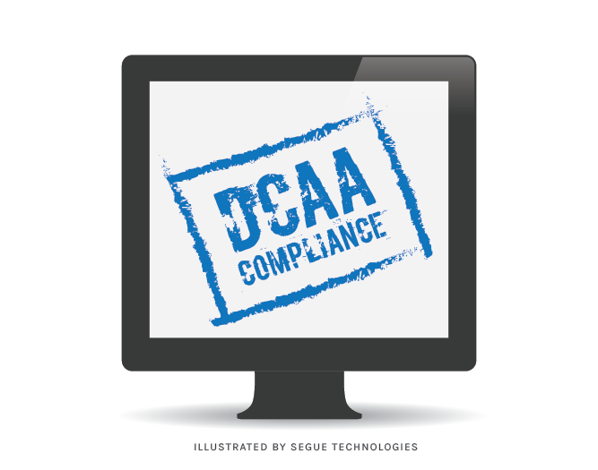 segue-blog-is-your-accounting-system-dcaa-compliant