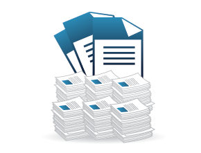 What are the Best Document Management Systems (DMS)?