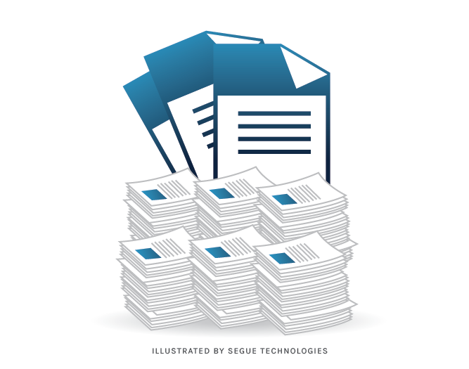 segue-blog-what-are-the-best-document-management-systems