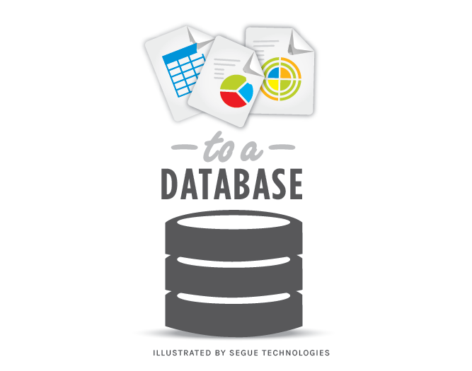 segue-blog-when-do-i-need-to-upgrade-from-my-spreadsheets-to-database