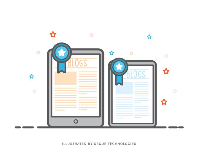 segue-blog-best-IT-blogs-2013