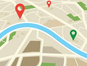 How Do You Add Google Mapping to Your Site?