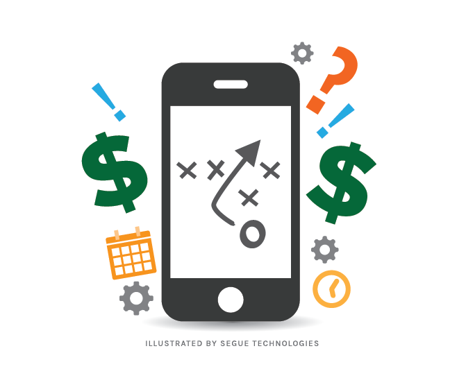 segue-blog-how-does-mobile-fit-into-my-business-strategy