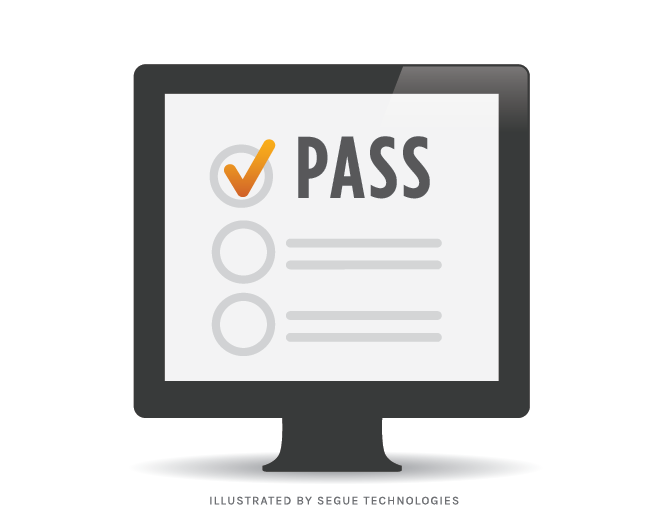 segue-blog-how-to-pass-facility-security-audit-what-you-need-to-know