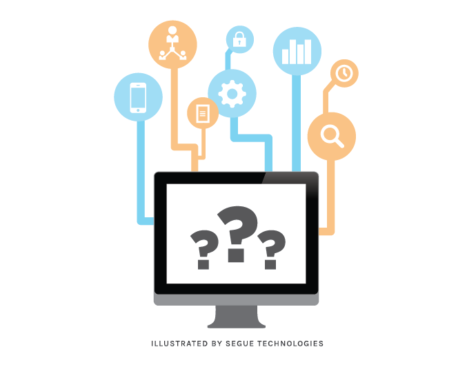 segue-blog-questions-you-must-answer-before-contacting-a-software-development-company