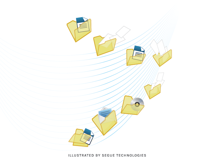 segue-blog-what-are-best-practices-migrating-documents-to-sharepoint2010