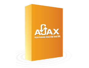 What is Ajax and Where is it Used in Technology?