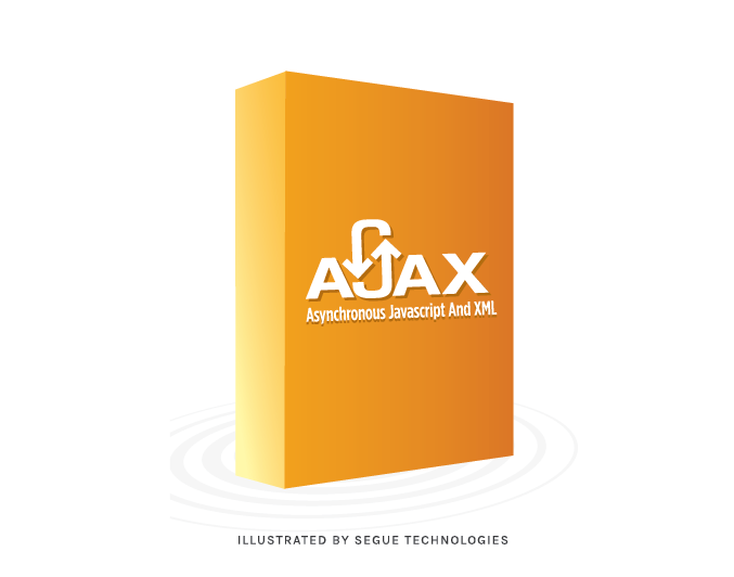 segue-blog-what-is-ajax-and-where-is-it-used-in-technology