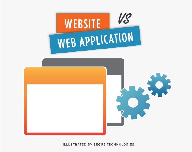 segue-blog-website-vs-web-application-what-is-the-difference