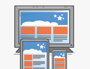 Why Your Next Website Should Be Responsive: Is Responsive Web Design (RWD) Really that Important for Businesses?