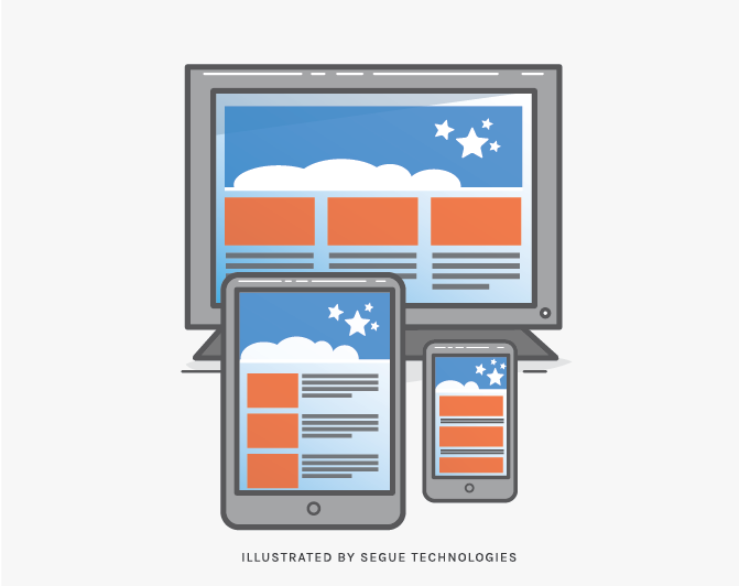 segue-blog-why-your-next-website-should-be-responsive
