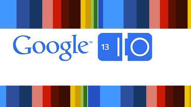 Google-I-O-13