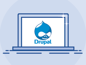 How Much Does a New Drupal Website Cost to Develop?