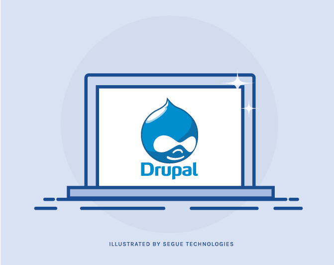 segue-blog-how-much-does-new-drupal-website-cost-to-develop