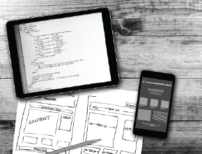 What Are Website Wireframes And Why Do You Need Them?