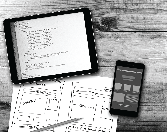 segue-blog-what-are-website-wireframes-why-do-you-need-them