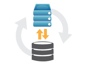 Considerations for Planning a SQL Server Database Backup and Restore Strategy