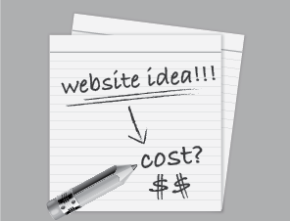 Five Guidelines for Planning a Successful Website