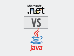 .NET vs Java: How to Make Your Pick