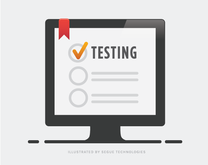 segue-blog-regression-testing-why-you-should-incorporate-into-quality-assurance-process