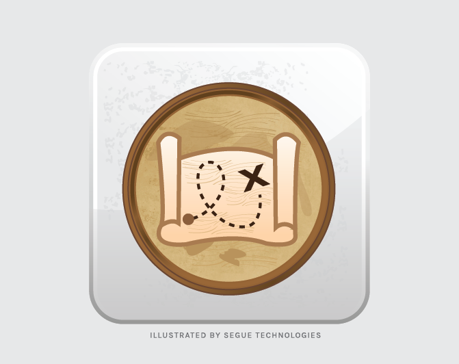 segue-blog-does-find-my-iphone-app-really-work