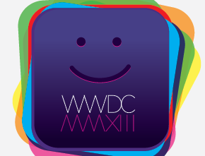 WWDC 2013 Highlights: How Will the Introduction of iOS 7 Impact Developers?