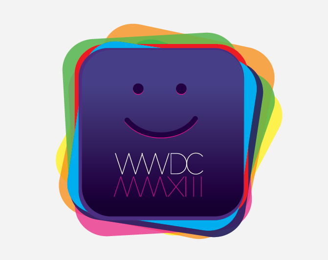 segue-blog-wwdc2013-highlights-introduction-ios7-impact-developers