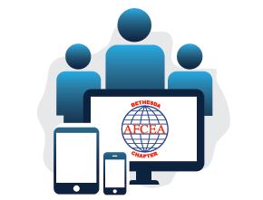 AFCEA Bethesda's Mobile Technology Symposium