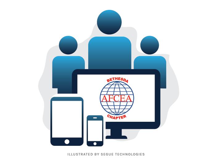 segue-blog-afcea-bethesda-mobile-technology-symposium