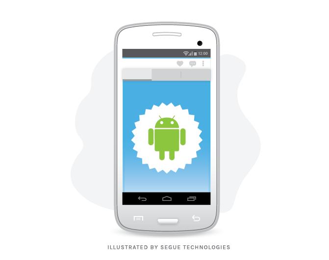 segue-blog-android-4-3