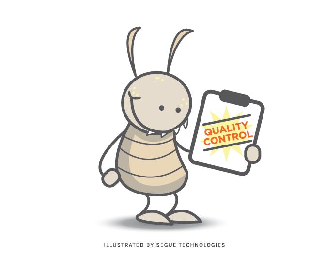 segue-blog-straightforward-bug-tracking-quality-control
