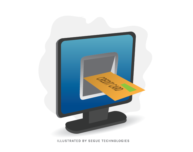 segue-blog-how-to-choose-ecommerce-software