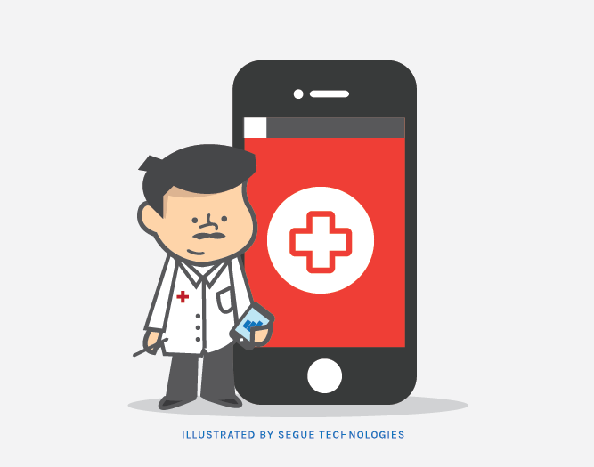 segue-blog-top10-healthcare-mobile-apps