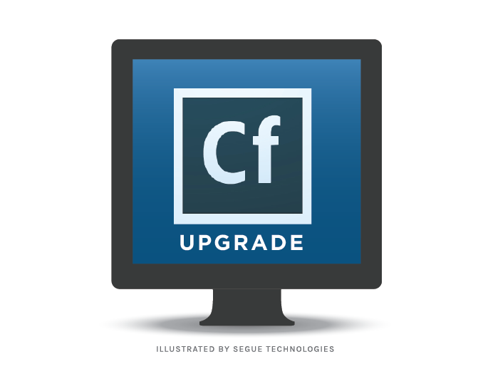 segue-blog-upgrading-coldfusion10-feature-review-part1