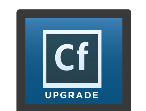 Upgrading to ColdFusion 10: Feature Review- Part 3