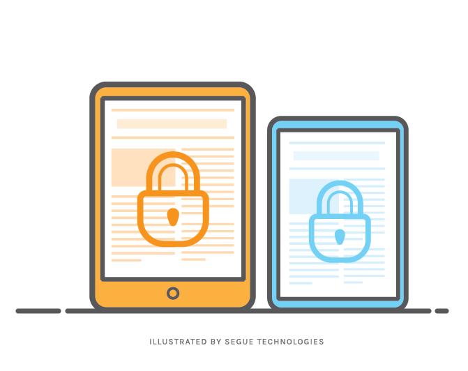 segue-blog-building-secure-mobile-app-standardized-testing