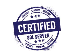 How to Become Certified in SQL Server 2012: Part 1