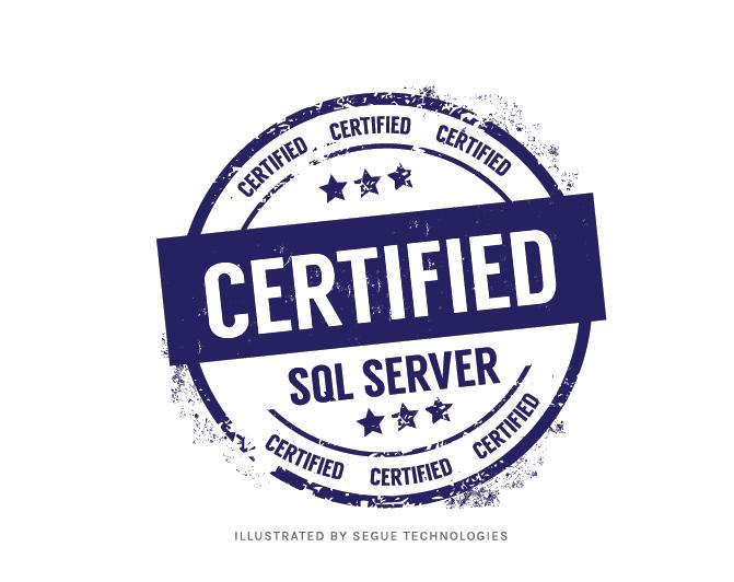 segue-blog-how-to-become-certified-sql-server-2012-part1