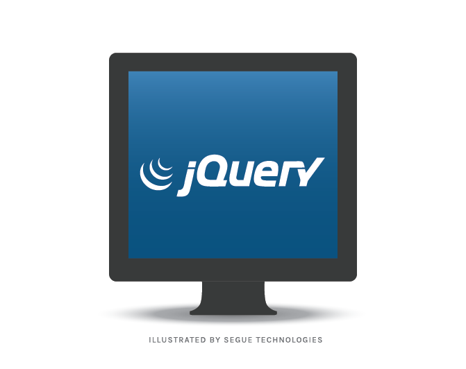 segue-blog-what-is-jquery