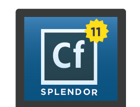 Adobe ColdFusion 11 Preview