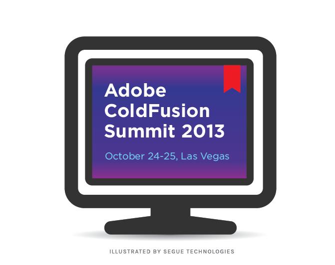 segue-blog-adobe-coldfusion-summit-2013