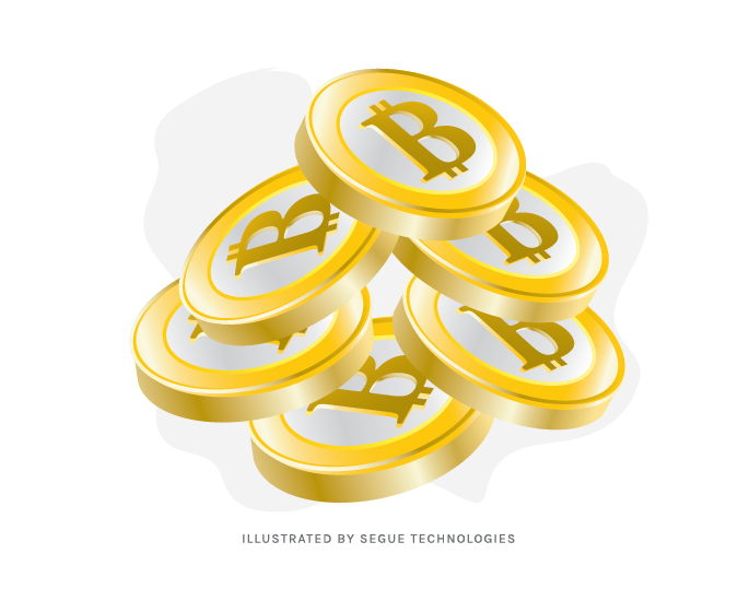 segue-blog-bitcoin-part3-pitfalls-bitcoin