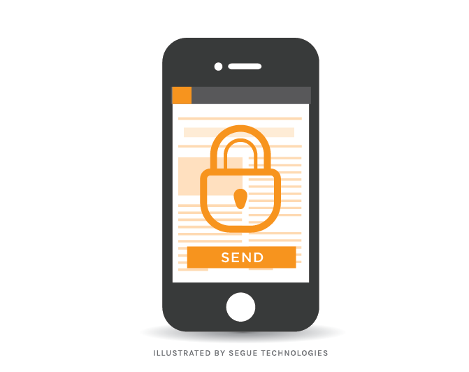 segue-blog-how-to-protect-mobile-data