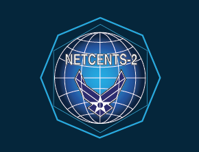 Segue Welcomes NETCENTS-2 Program Manager
