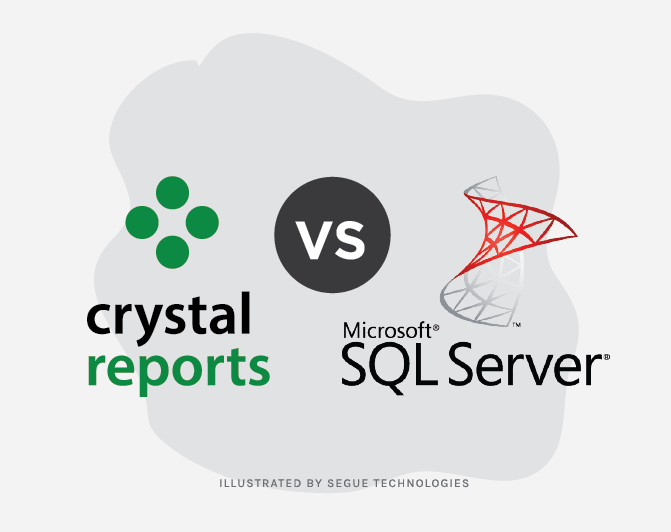 segue-blog-comparing-crystal-reports-sql-server-reporting-services
